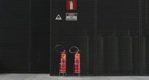 Reguli de baza in caz de incendiu