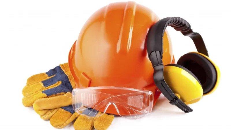 Importanta echipamentului de protectie
