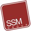 SSMGroup